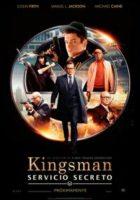 Kingsman: El servicio secreto online, pelicula Kingsman: El servicio secreto