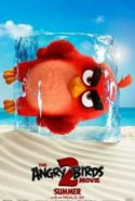 pelicula Angry Birds 2,Angry Birds 2 online