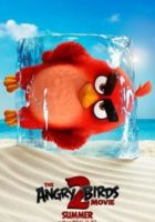 Angry Birds 2 online, pelicula Angry Birds 2