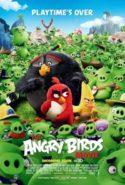 pelicula Angry Birds, la pelicula,Angry Birds, la pelicula online