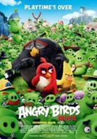 Angry Birds, la pelicula online, pelicula Angry Birds, la pelicula