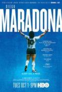pelicula Diego Maradona,Diego Maradona online