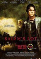 El Misterio de Salem's Lot online, pelicula El Misterio de Salem's Lot