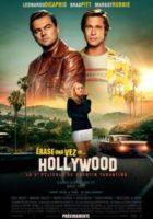 Habia una vez en… Hollywood online, pelicula Habia una vez en… Hollywood