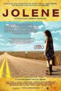 pelicula Jolene,Jolene online