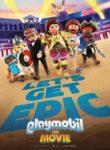 Playmobil: La pelicula