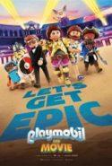 pelicula Playmobil: La pelicula,Playmobil: La pelicula online