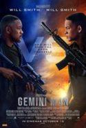 pelicula Proyecto Geminis,Proyecto Geminis online
