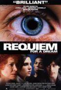 pelicula Requiem por un sueño,Requiem por un sueño online