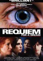 Requiem por un sueño online, pelicula Requiem por un sueño