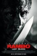pelicula Rambo: Last Blood,Rambo: Last Blood online