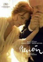 Renoir online, pelicula Renoir