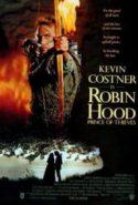 pelicula Robin Hood: El principe de los ladrones,Robin Hood: El principe de los ladrones online