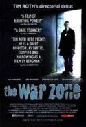 pelicula The War Zone,The War Zone online