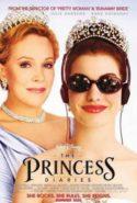 pelicula El diario de la princesa,El diario de la princesa online