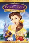 pelicula El mundo magico de Bella,El mundo magico de Bella online