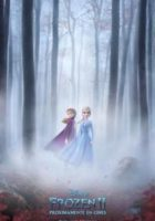 pelicula Frozen 2, Frozen 2 online, Frozen 2 gratis