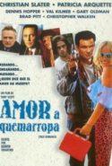 pelicula Romance Salvaje,Romance Salvaje online