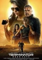 pelicula Terminator: Destino oculto, Terminator: Destino oculto online, Terminator: Destino oculto gratis