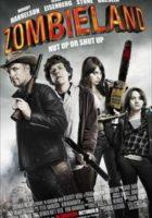 Tierra de zombies online, pelicula Tierra de zombies