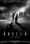pelicula Angel-A,Angel-A online