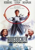 El apoderado de Hudsucker online, pelicula El apoderado de Hudsucker