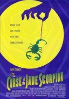 El beso del escorpion online, pelicula El beso del escorpion