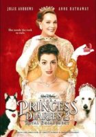 El diario de la princesa 2 online, pelicula El diario de la princesa 2