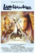 pelicula El hechizo de Aquila,El hechizo de Aquila online