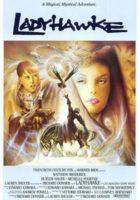El hechizo de Aquila online, pelicula El hechizo de Aquila