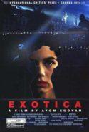 pelicula Exotica,Exotica online