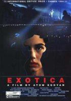 Exotica online, pelicula Exotica