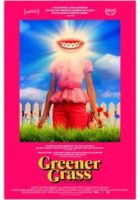Greener Grass online, pelicula Greener Grass