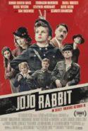 pelicula Jojo Rabbit,Jojo Rabbit online