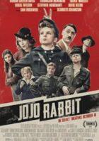 Jojo Rabbit online, pelicula Jojo Rabbit