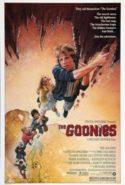 pelicula Los goonies,Los goonies online