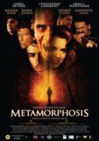 Metamorfosis online, pelicula Metamorfosis