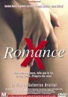 Romance X online, pelicula Romance X