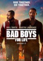 Bad Boys para siempre online, pelicula Bad Boys para siempre