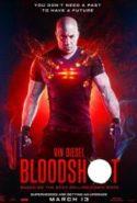 pelicula Bloodshot,Bloodshot online