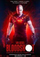 Bloodshot online, pelicula Bloodshot