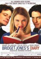 El diario de Bridget Jones online, pelicula El diario de Bridget Jones