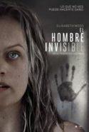 pelicula El hombre invisible (2020),El hombre invisible (2020) online
