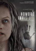 El hombre invisible (2020) online, pelicula El hombre invisible (2020)