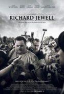 pelicula El caso de Richard Jewell,El caso de Richard Jewell online