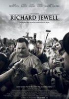 El caso de Richard Jewell online, pelicula El caso de Richard Jewell
