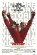 pelicula Escape a la victoria,Escape a la victoria online