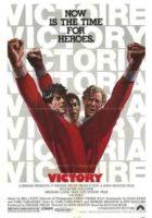 Escape a la victoria online, pelicula Escape a la victoria
