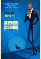 Espias a escondidas online, pelicula Espias a escondidas