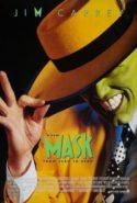 pelicula La mascara,La mascara online